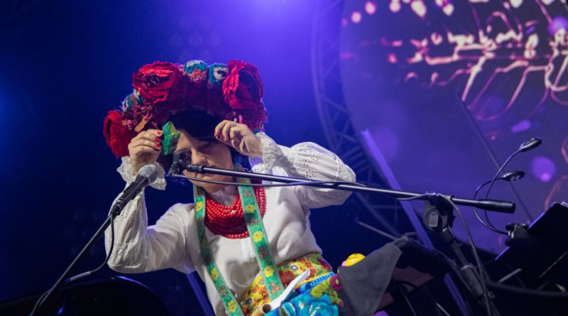 enter enea fest d1 slawek wachala 42 800x445 - Poznań: Trwa Enter Enea Music Festival (zdjęcia)