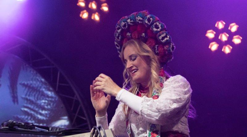 enter enea fest d1 slawek wachala 47 800x445 - Poznań: Trwa Enter Enea Music Festival (zdjęcia)