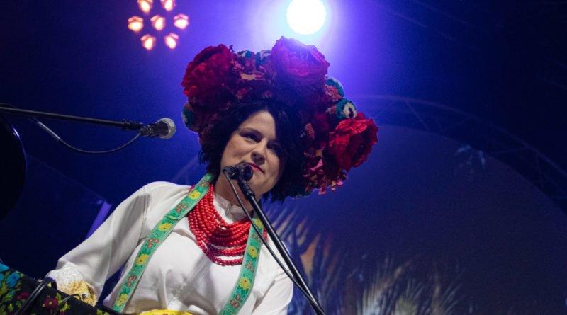 enter enea fest d1 slawek wachala 52 800x445 - Poznań: Trwa Enter Enea Music Festival (zdjęcia)