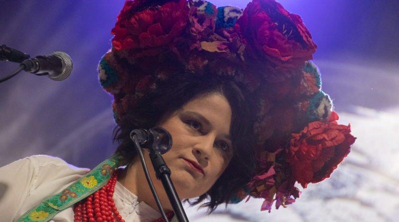 enter enea fest d1 slawek wachala 53 800x445 - Poznań: Trwa Enter Enea Music Festival (zdjęcia)