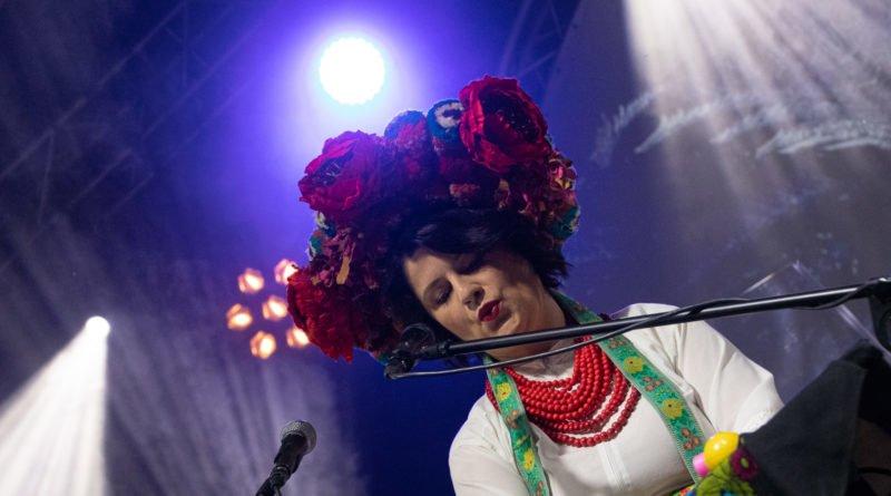 enter enea fest d1 slawek wachala 56 800x445 - Poznań: Trwa Enter Enea Music Festival (zdjęcia)