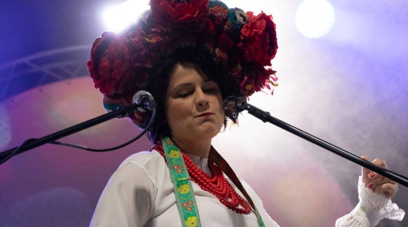 enter enea fest d1 slawek wachala 57 800x445 - Poznań: Trwa Enter Enea Music Festival (zdjęcia)