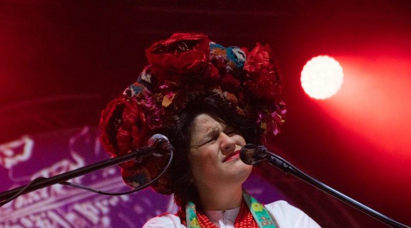 enter enea fest d1 slawek wachala 59 800x445 - Poznań: Trwa Enter Enea Music Festival (zdjęcia)