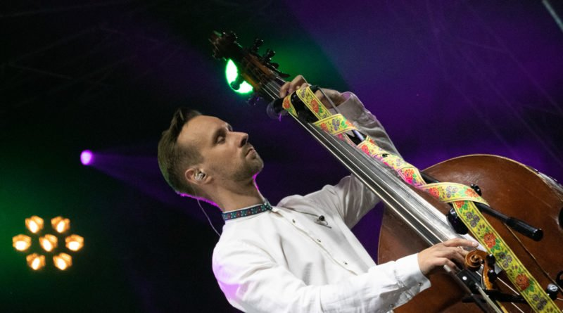 enter enea fest d1 slawek wachala 62 800x445 - Poznań: Trwa Enter Enea Music Festival (zdjęcia)