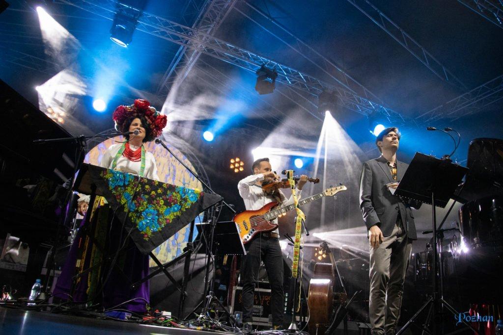 enter enea fest d1 slawek wachala 79 1024x683 - Poznań: Trwa Enter Enea Music Festival (zdjęcia)