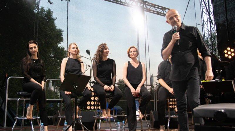 enter enea fest d1 slawek wachala 8 800x445 - Poznań: Trwa Enter Enea Music Festival (zdjęcia)