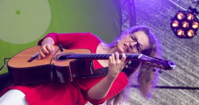 enter enea music festiwal slawek wachala 28 390x205 - 9 Enter Enea Music Festival zakończony (zdjęcia)