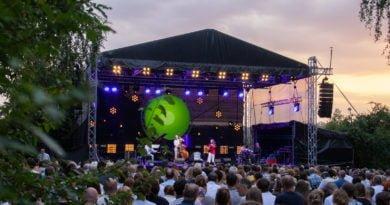 enter enea music festiwal slawek wachala 34 390x205 - Poznań: Rusza 10. edycja Enter Enea Festival