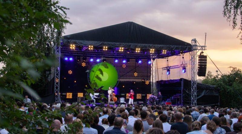 enter enea music festiwal slawek wachala 34 800x445 - Poznań: Rusza 10. edycja Enter Enea Festival