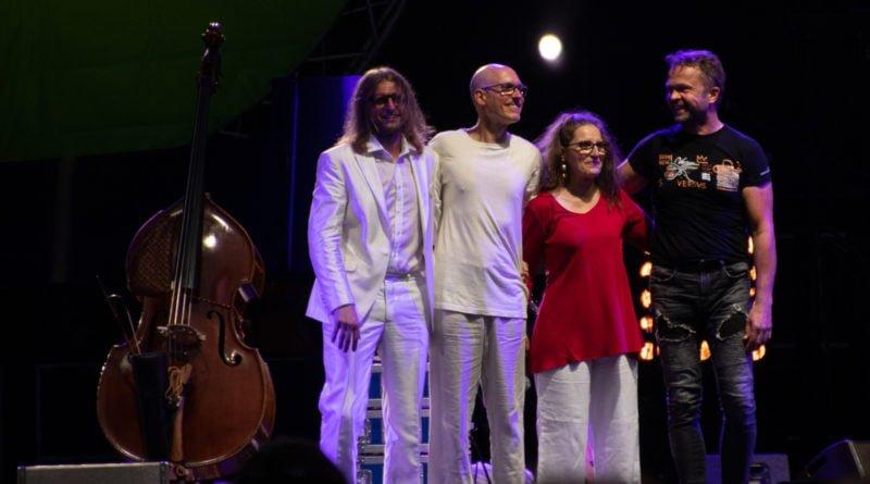 enter enea music festiwal slawek wachala 35 800x445 - 9 Enter Enea Music Festival zakończony (zdjęcia)