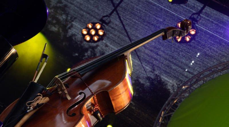 enter enea music festiwal slawek wachala 5 800x445 - 9 Enter Enea Music Festival zakończony (zdjęcia)
