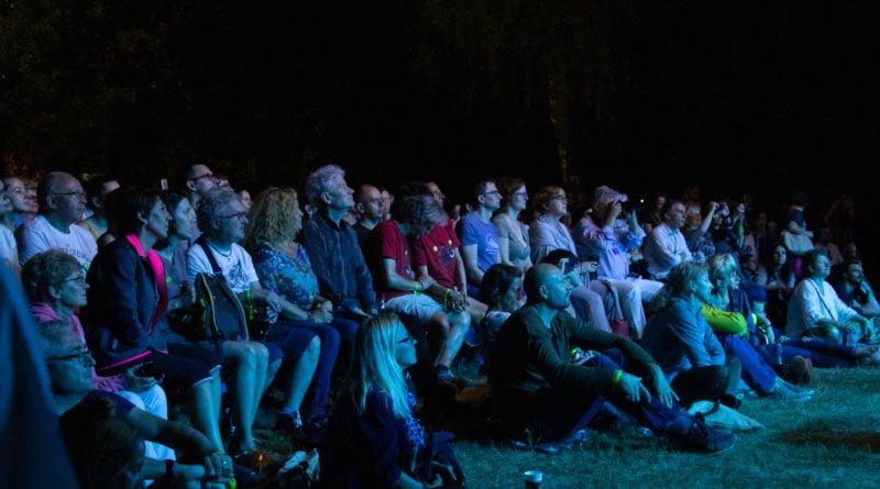 enter enea music festiwal slawek wachala 61 800x445 - 9 Enter Enea Music Festival zakończony (zdjęcia)