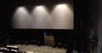 kino muza 3 390x205 - Co robić w tygodniu w Poznaniu? 28, 29 oraz 30 stycznia 2020