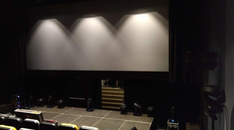 kino muza 3 800x445 - Co robić w tygodniu w Poznaniu? 28, 29 oraz 30 stycznia 2020