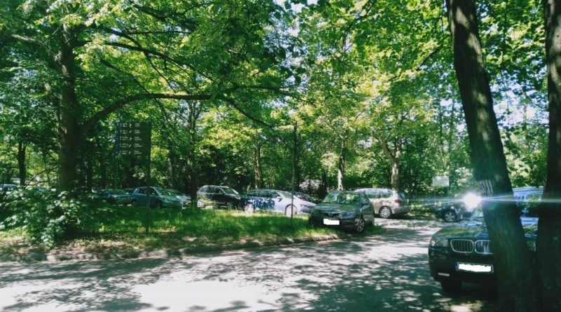 part 1560181536051 800x445 - Park Sołacki będzie parkingiem?