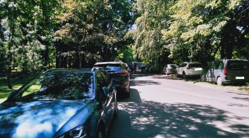 part 1560181556226 1 800x445 - Park Sołacki będzie parkingiem?