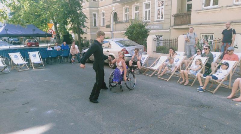 part 1561908429406 800x445 - Poznań: Bardzo gorący Festiwal Żupańskiego