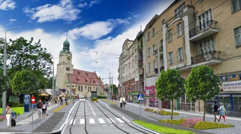 pogladowe-wizualizacje-przebudowy-torowiska-na-ulicach-wierzbiecice-i-28-czerwca-1956-