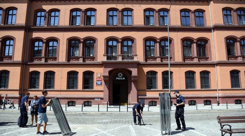policja fot. UMP (2)