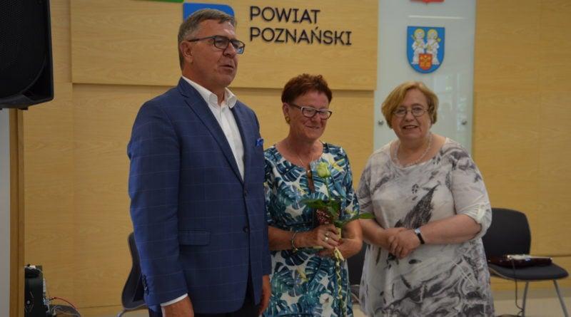 powiat poznański wolontariusze (4)