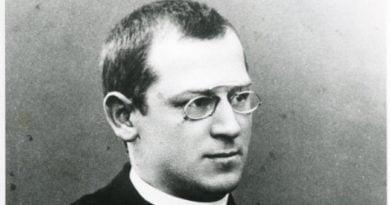 stanislaw kozierowski