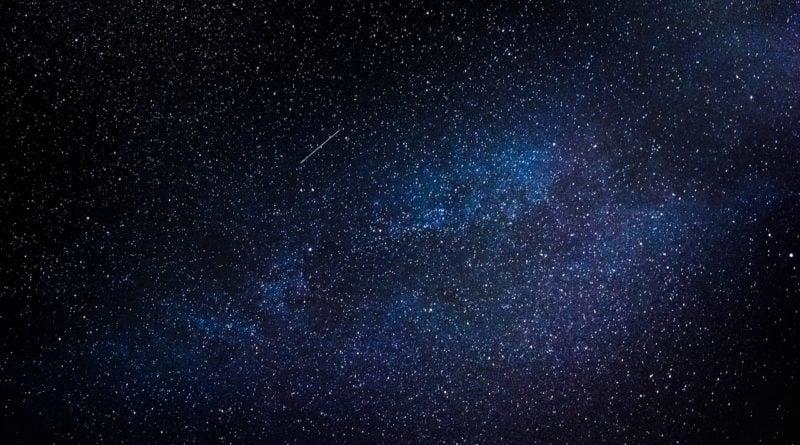 Uniwersytet Adama Mickiewicza w kosmosie