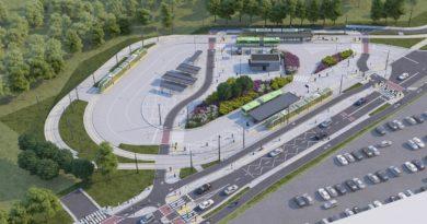 Trasa tramwajowa na Unii Lubelskiej: wybrano już wykonawcę