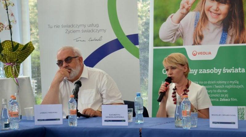 z okazji 30 lecia fundacji barka odbyla sie konferencja rozwoj przedsiebiorczosci spolecznej w polscepic11016133998232838with ratio16 9 800x445 - Jak rozwijać przedsiębiorczość społeczną w Polsce?