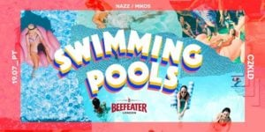 43086 image 65822915 2864590650224676 3462361939772964864 n 300x150 - Swimming Pools by Beefeater