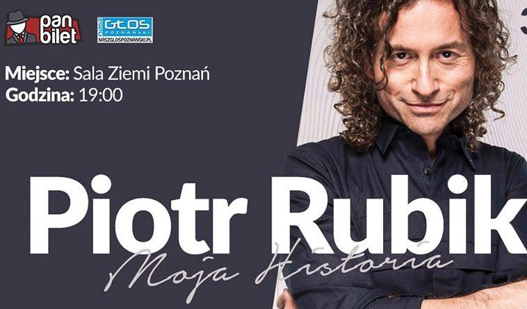 61822659 2383290321906831 5829051037704519680 n e1563350393516 758x445 - Moja Historia - Piotr Rubik w Poznaniu