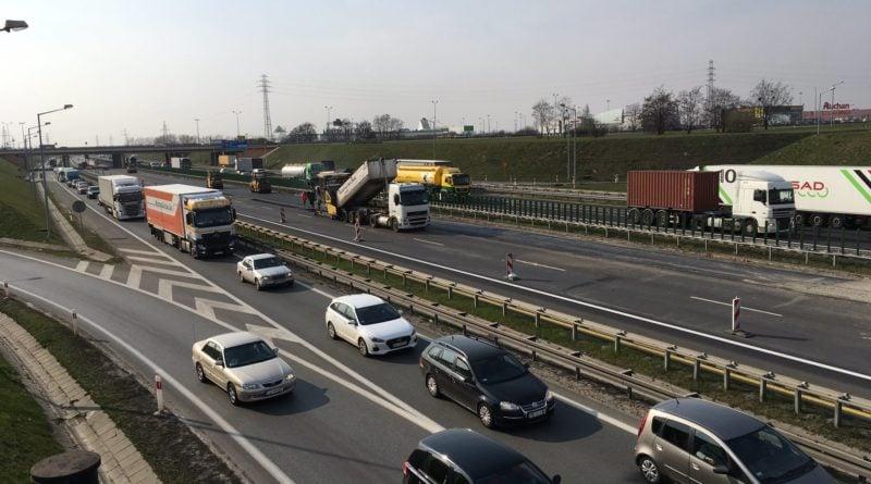 Autostrada A2 fot. Autostrada Wielkopolska (8)