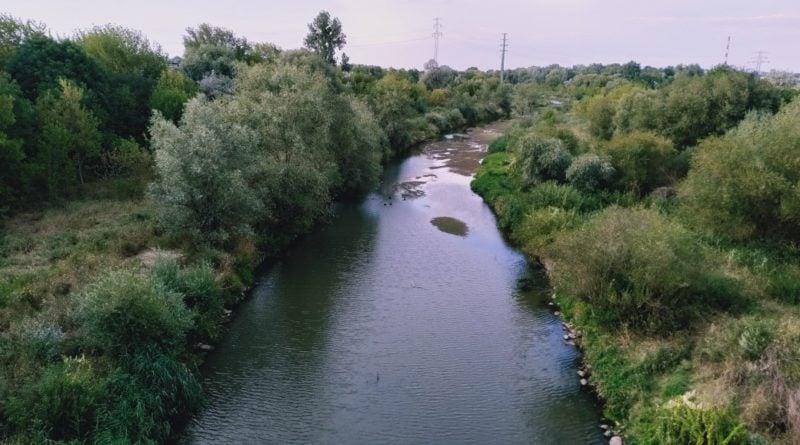 cybina 2 800x445 - Poznań: W Cybinie nadal brakuje wody