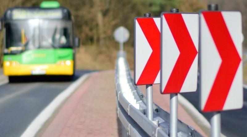 droga powiatowa 800x445 - Powiat poznański: 13 milionów złotych na drogi