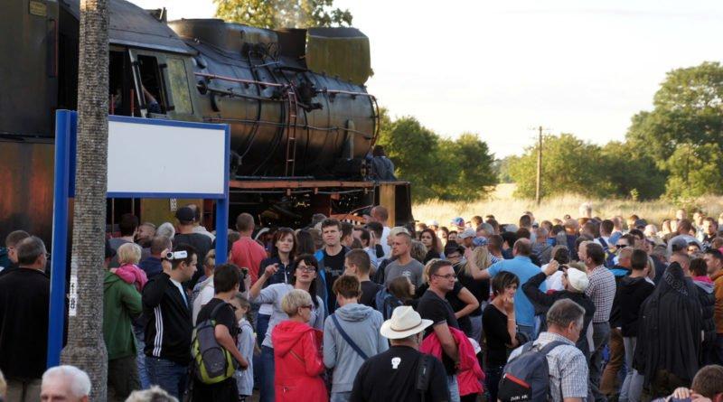 festiwal blues express 3 800x445 - 27. Festiwal Blues Express. Zobacz program wydarzeń!