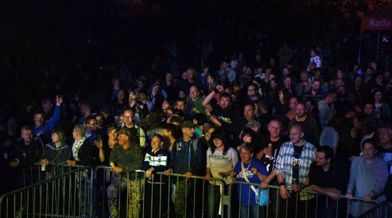 festiwal blues express 5 800x445 - 27. Festiwal Blues Express. Zobacz program wydarzeń!