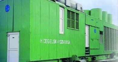 hcp 390x205 - Poznań: Cegielski zaprasza na zwiedzanie!