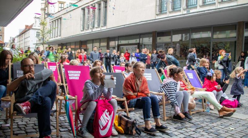 kulturalny stary rynek 8 lipca quadro s. wachala 18 800x445 - TSIGUNZ FANFARA AVANTURA - na scenie Quadro - Kulturalny Stary Rynek