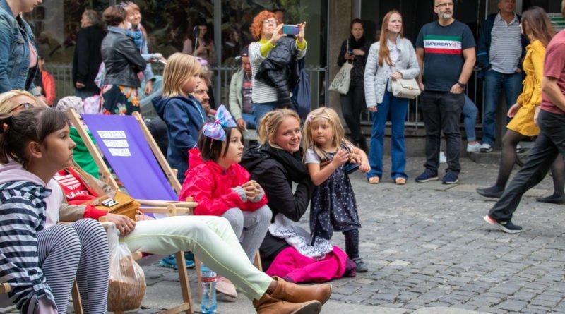 kulturalny stary rynek 8 lipca quadro s. wachala 19 800x445 - TSIGUNZ FANFARA AVANTURA - na scenie Quadro - Kulturalny Stary Rynek