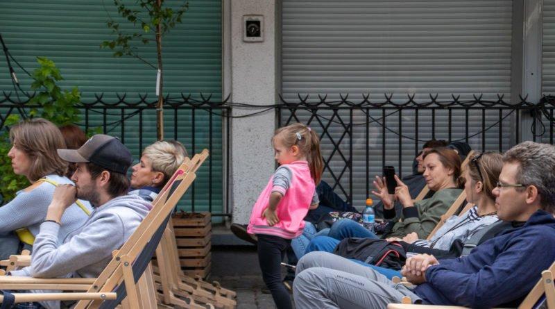 kulturalny stary rynek 8 lipca quadro s. wachala 32 800x445 - TSIGUNZ FANFARA AVANTURA - na scenie Quadro - Kulturalny Stary Rynek