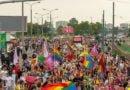 Poznań wycofuje się z Europejskiej Karty Równości? Projekt uchwały miał się pojawić na kolejnej sesji