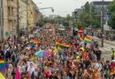 Piła: Marsz Równości przejdzie przez miasto 8 sierpnia