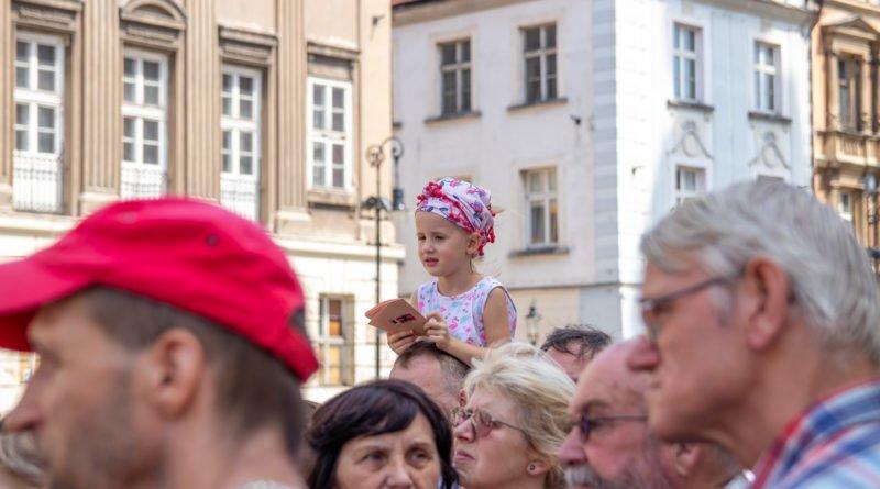 miasto miodem plynace kulturalny stary rynek s. wachala 10 800x445 - Poznań miodem płynący?