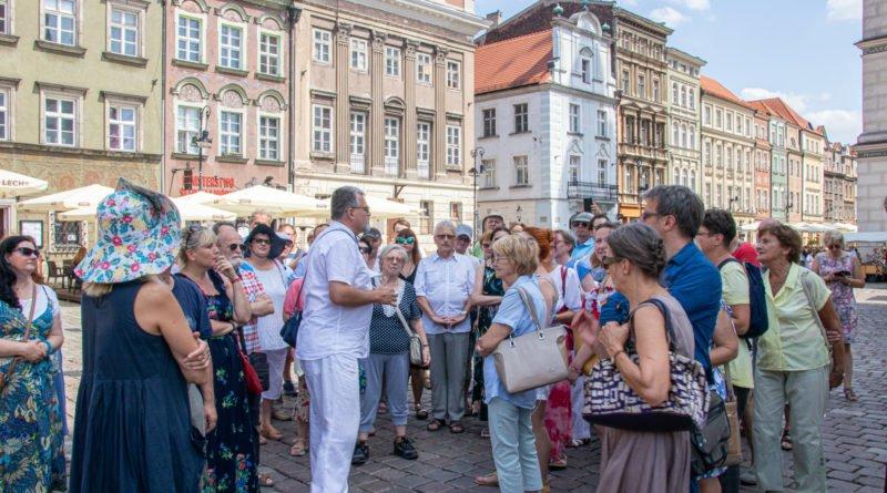 miasto miodem plynace kulturalny stary rynek s. wachala 12 800x445 - Poznań miodem płynący?