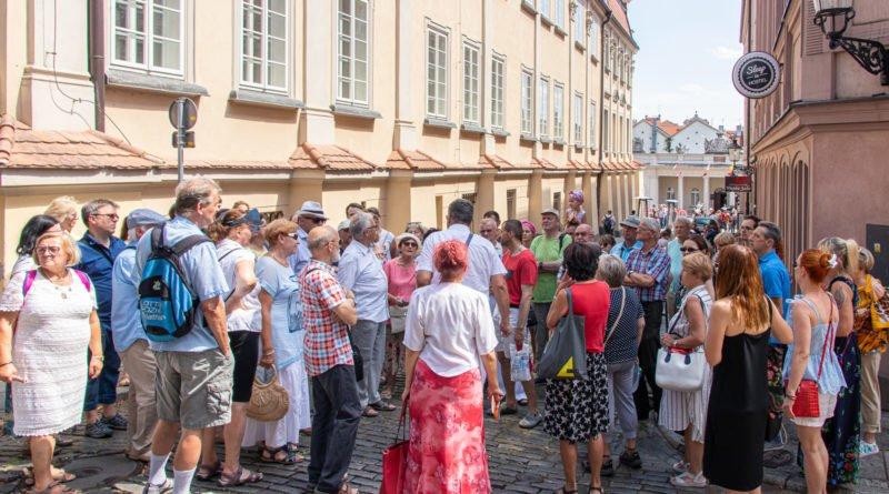 miasto miodem plynace kulturalny stary rynek s. wachala 14 800x445 - Poznań miodem płynący?