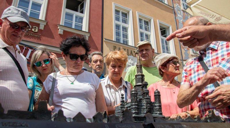 miasto miodem plynace kulturalny stary rynek s. wachala 25 800x445 - Poznań miodem płynący?