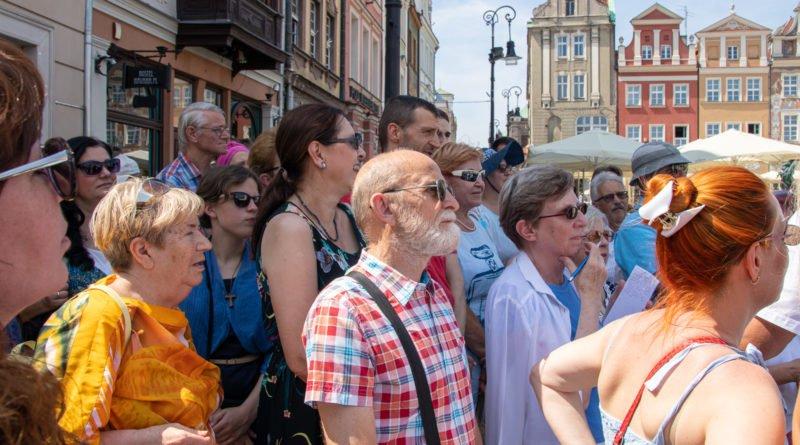 miasto miodem plynace kulturalny stary rynek s. wachala 28 800x445 - Poznań miodem płynący?