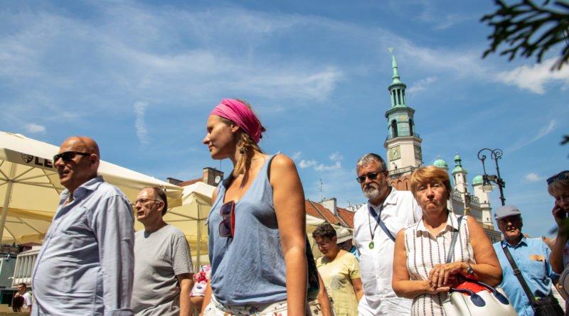 miasto miodem plynace kulturalny stary rynek s. wachala 31 800x445 - Poznań miodem płynący?