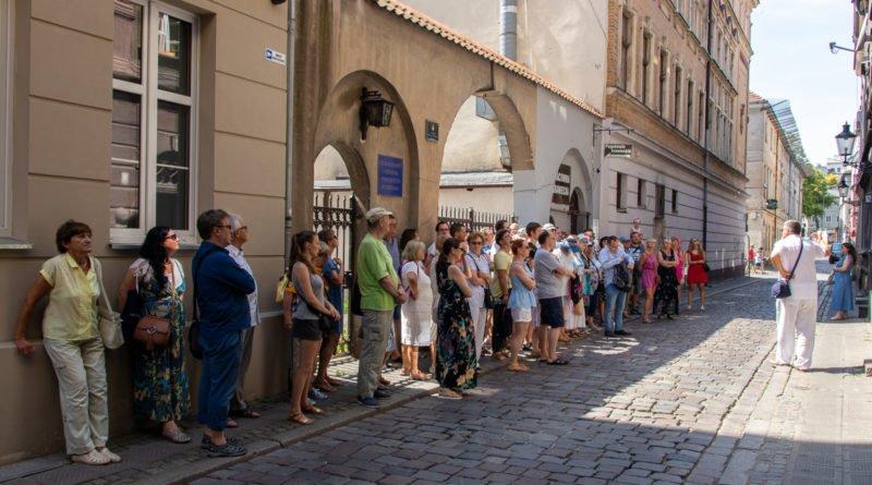 miasto miodem plynace kulturalny stary rynek s. wachala 35 800x445 - Poznań miodem płynący?