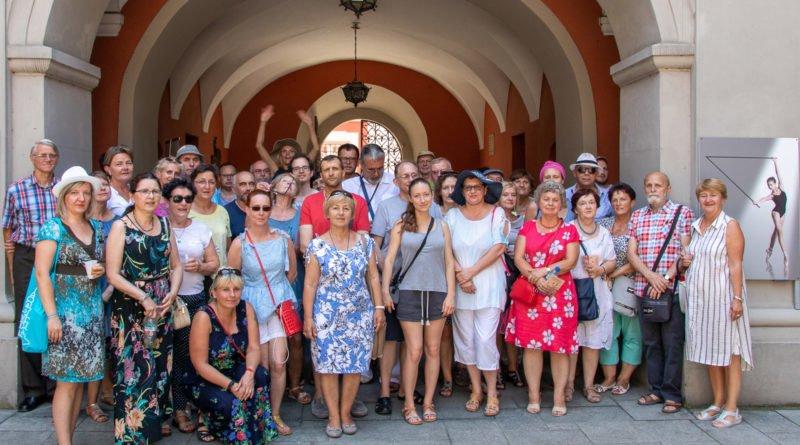 miasto miodem plynace kulturalny stary rynek s. wachala 48 800x445 - Poznań miodem płynący?