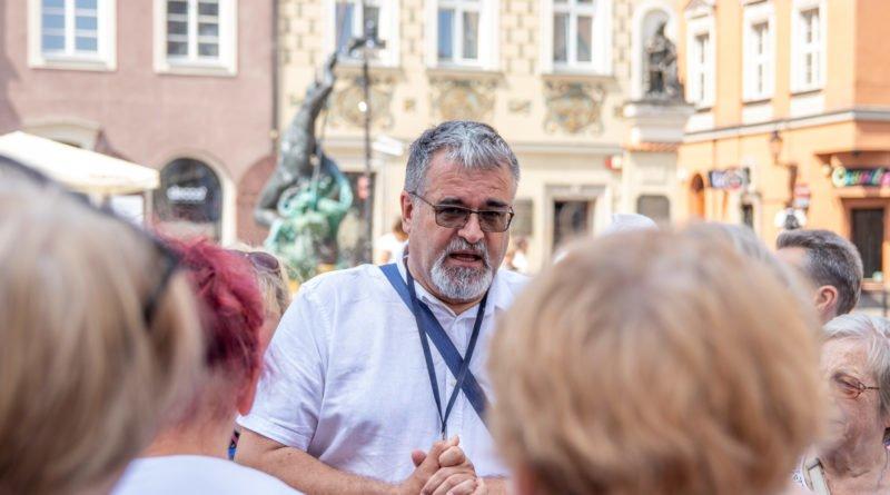 miasto miodem plynace kulturalny stary rynek s. wachala 9 800x445 - Poznań miodem płynący?